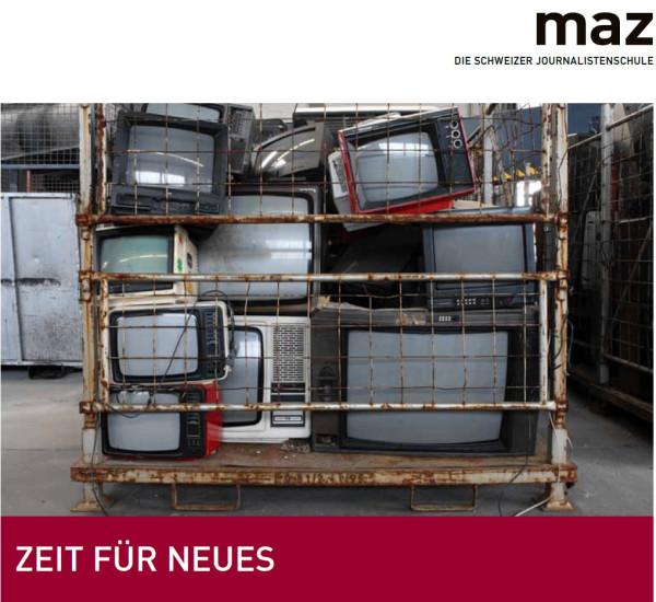 KKO-Flyer_Zeit_f_Neues