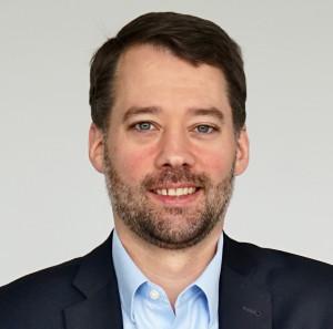 Marc Landis