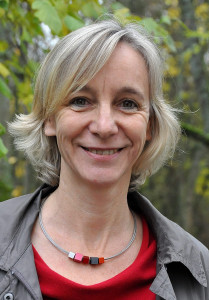 Ulrike Schnellbach